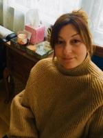 Jale Apicella - Hypnotherapist & Psychotherapist Dip. Hyp. Ad. Dip.CP.