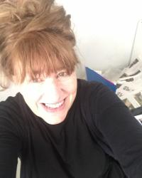 Wilma Stewart - Shetland Advanced Hypnotherapy