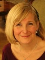 Pauline Alnwick MAPHP (Accred)