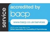 BACP Service Accreditation