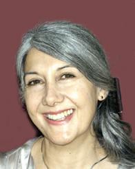 Deborah Hill: M.A.,BSc (Clinical Hypnosis) DipHE, HPD, Cert. EMDR