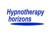 Logo for Hypnotherapy Horizons