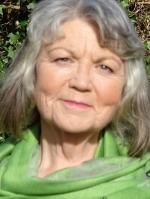 Gloria Hammett