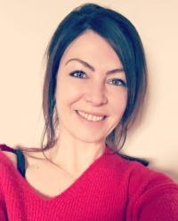 Lorna Coleman, Senior Practitioner HEA Dip Hyp. NLP Prac. SQHP Reg. GHR