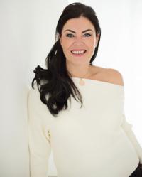 Lorna Coleman, Senior Clinical Hypnotherapist & GHR Supervisor