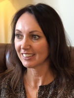 Vanessa Price DipHyp, CMH, CPNLP - Chase Hypnotherapy