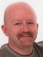 Steven Harold BA(Hons)  DCH DHP