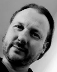 Harvey Backshall - MindPro™ - MBIH