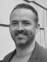 Sean Heneghan (BSc hons, LicAc, MBAcC, HPD, DipCHyp)