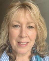 Sara Gurton Clinical Hypnotherapist, Cognitive Behavioural Hypnotherapist, EMDR.