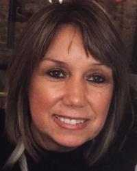 Linda Creamer Psychotherapist & Hypnotherapist Registered MBACP