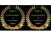 One Of The Top 3 Hypnotherapists In Worthing