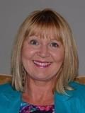 Mary Bowmer