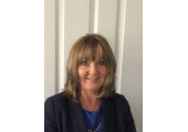 Mary Bowmer HypDip; Advanced BWRT Practitioner; MBBRS; GHR; GHSC image 1
