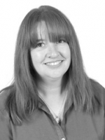 Penelope Ling BA DHP - Solution Focused Hypnotherapist