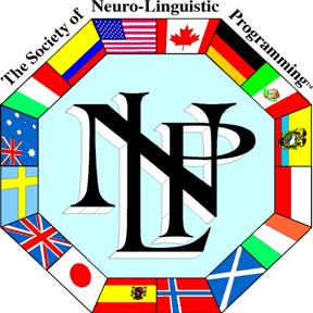 logo%20SNLP.png