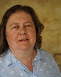 Linda Bibby - Hypnotherapist and registered BWRT practitioner