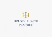 Holistic Health Practice