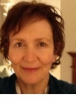 Caroline Anderson MSc Psych, BSc Hons Clinical Hypnotherapy, Master Nlp, Eft3
