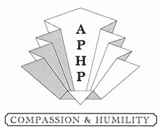aphp220cropped.jpg