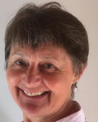 Margaretha Wiekens