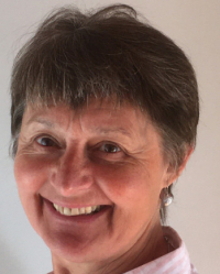 Margaretha Wiekens CRTL Prac.