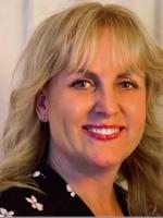Lisa Pryce-Jones, MA, PGCC, GQHP, APCMH, FCCA