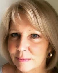 Ann Marie Rhodes