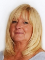 Denise Little BA(Hons) MNCH, AfSFH, DHP, HPD, MSc. Psychotherapy