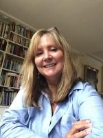 Helen Diaz Dip NLP Coach ClinHyp Effective Online Sessions