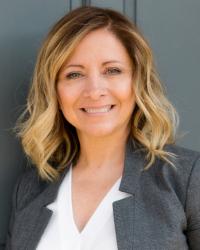 Carolyne Ash-Brazier BA. Dip, NCHP, CUCG, BSCH (Assoc.), NCH
