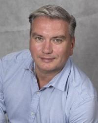 Brad Mace. Dhp. MAPHP(ACC)