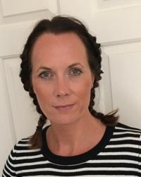 Tammy Foley BA(Hons) DHP MNCH(Reg.)