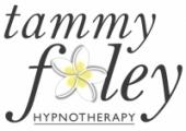 Tammy Foley Hypnotherapy