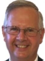 David Lowe MBA ThH, MWFH, MSHA, MGTA