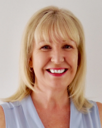 Susan Tibbett, Chartered Psychologist - MindMakeover Personal Development