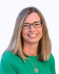 Jo Simons - Cognitive Hypnotherapist, Confidence & Mindset Coach