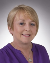 Sally McHugh GQHP, CNHC, MIBWRT(A.P)  PSy Tap  Mind Solutions Hypnotherapy