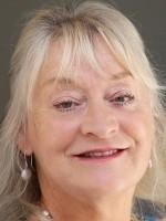 Hilary Norris Evans