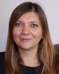 Elise De Viell BSc Psychology  (hons.) HPD, DHP, MNCH, AfSFH,