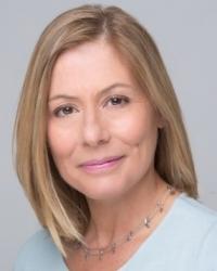 Helena Meadows