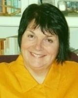Bernice Hardwick