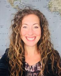 Vanessa McLennan - Weight loss specialist
