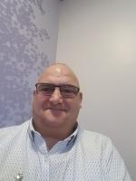 Peter I Richardson DipH, DipNLP,cert weight loss cert smoking.Life management