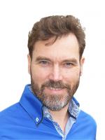 Rui de Matos - Clinical Hypnotherapist / Psychologist
