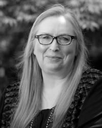 Dr Kate Beaven-Marks EdD, MSc, AdvDipH, BCH, MPNLP, SQHP