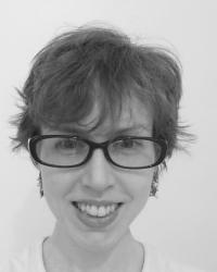 Mind Health Movement - Gabriella Clarke