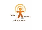 Mind Health Movement<br />Logo