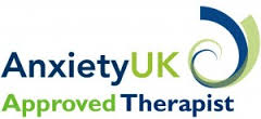 anxiety-UK-logo.jpg