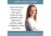 Shop<br />Hypno Downloads